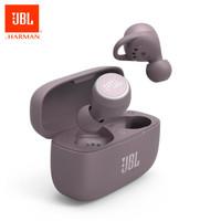 JBL LIVE 300TWS 真無線藍牙耳機 丁香紫