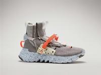 NIKE 耐克 Space Hippie 03 中性休闲运动鞋