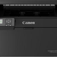 Canon 佳能 imageCLASS LBP913wz 办公打印机 黑白激光