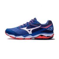 網面透氣耐磨 女式輕量減震防滑慢跑鞋跑步鞋運動鞋女鞋