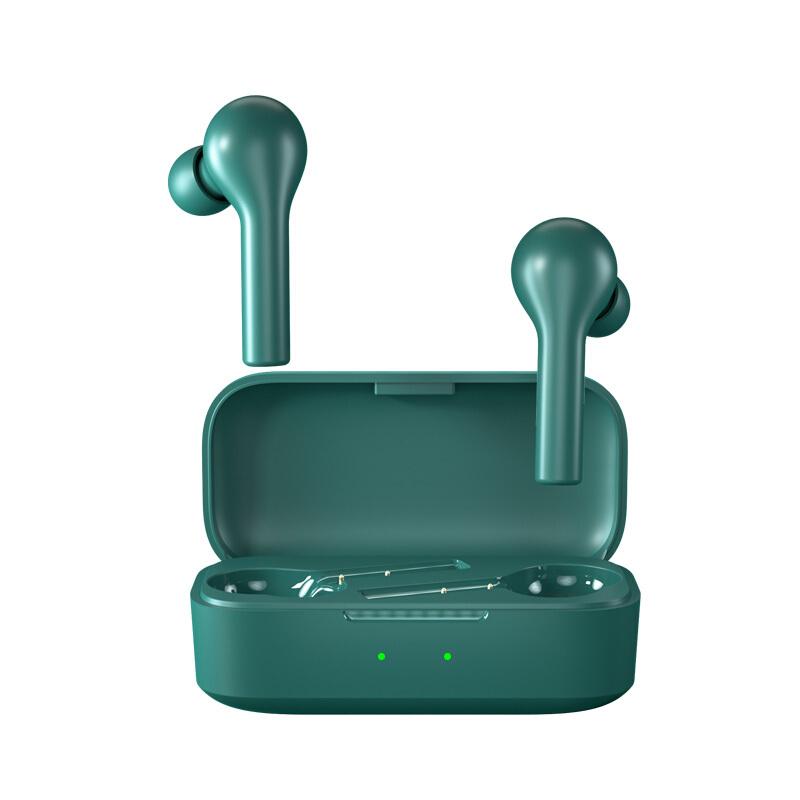 QCY T5S 蓝牙耳机