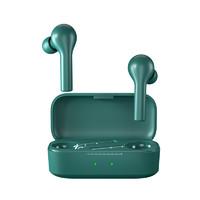 QCY T5S 真无线蓝牙耳机