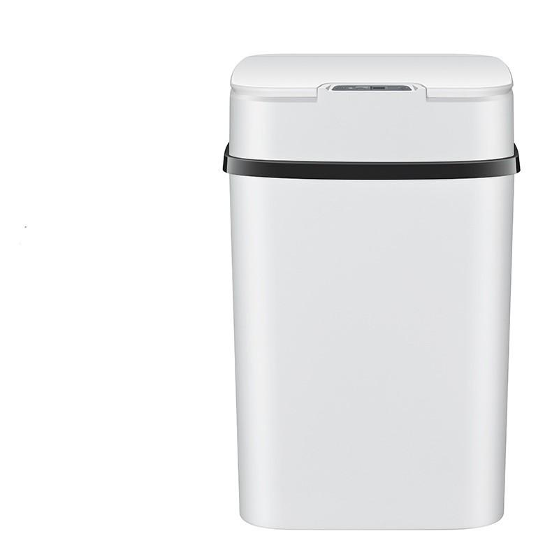 栩海 XHLJT-008 智能垃圾桶  12L