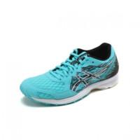 LYTERACER  亚瑟士 1012A159-401 女款运动跑鞋