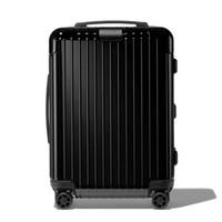 RIMOWA 日默瓦 Essential Cabin S 时尚拉杆箱20寸/34L