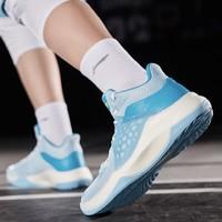 LI-NING 李宁 音速VII TD ABPP029 男子篮球鞋