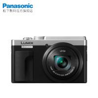 Panasonic 松下 ZS80 数码相机