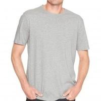 Gap 盖璞 414761-3 男士短袖T恤
