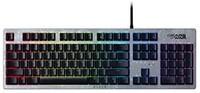 Razer 雷蛇 Huntsman 游戏键盘 光轴