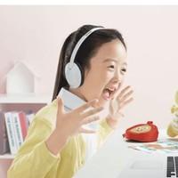 51Talk在線青少兒英語 少兒英語外教體驗課程5節