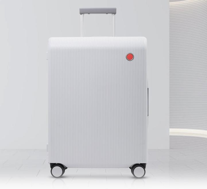 Echolac 爱可乐 PW004 男女款行李箱