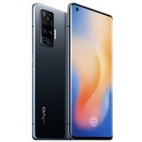 vivo X50 Pro 5G智能手机 8GB+128GB 黑镜
