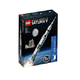 LEGO 乐高 21309 NASA 阿波罗计划 土星5号运载火箭 1199元包邮