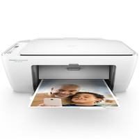 HP 惠普 2678 彩色喷墨多功能打印一体机
