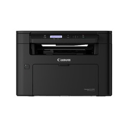 Canon 佳能 MF913wz 大粉仓系列 黑白激光多功能一体机