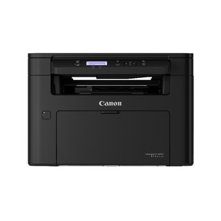 PLUS会员 : Canon 佳能 MF913wz 大粉仓系列 黑白激光多功能一体机