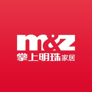 M&Z/掌上明珠家居