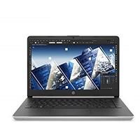 HP 惠普 Notebook 14 笔记本电脑