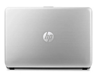 HP 惠普 340 G4 14英寸 商务本 银色(酷睿i3-8130U、2GB独显、4GB、720P、LED)