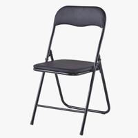 古雷诺斯 N006-01 简易折叠椅