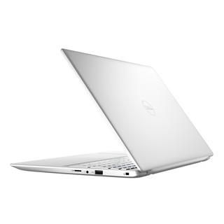 DELL 戴尔 灵越5000 fit 15.6英寸笔记本电脑(i5-10210U、8GB、512GB、MX250)