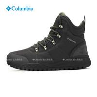 Columbia 哥伦比亚 DM0148 男子户外短靴