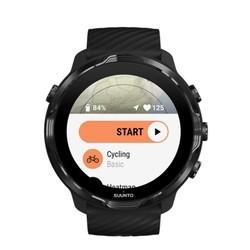 SUUNTO 颂拓 7 多功能户外运动手表