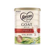 Karicare 可瑞康 婴幼儿羊奶粉 3段 900g/罐*3罐