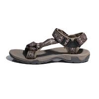 NORTHLAND 诺诗兰 FS075011 男士沙滩凉鞋