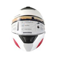 宝马(BMW)STREET X 头盔 COMP