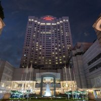 必看活动:周三携程BOSS推荐 洲际及豫晋蒙酒店预售专场