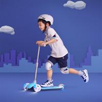 MI 小米 米兔滑板车