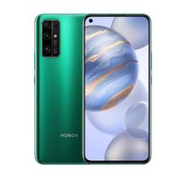 HONOR 荣耀 30 智能手机 6GB 128GB