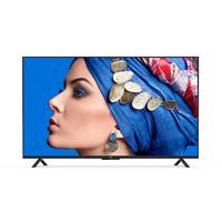 MI 小米 4A L55M5-AZ/L55M5-AD 4K 液晶电视 55英寸