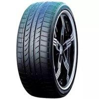 Dunlop 邓禄普 汽车轮胎 245/40R18 93W ZR SP SPORT MAX TT