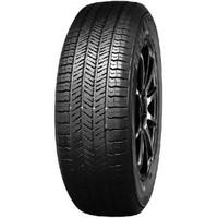横滨优科豪马(Yokohama) 轮胎 汽车轮胎 225/60R17 G91A 99H