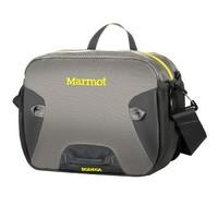 Marmot 土拨鼠 G25715 户外大容量单肩包