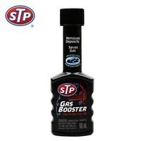STP 全效燃油增强剂 汽油添加剂 养护型 60ml