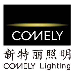 COMELY/新特丽