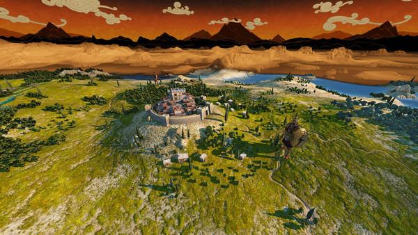 新作都送,Epic将于8月送出《全战传奇 特洛伊》;PS4大量新史低上线;Steam《精灵与萤火意志》等作新史低特卖