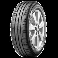 2件8折 米其林汽车轮胎195 205 215 225 4050/55/60/65R14R15R16
