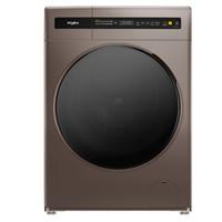 Whirlpool 惠而浦 EWDC406020RG 洗烘一体机 10KG
