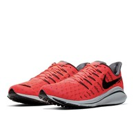 NIKE 耐克 AIR ZOOM VOMERO 14 AH7857 男子跑步鞋