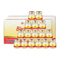 天猫61狂欢:双莲 即食燕窝 木糖醇型 45ml*32瓶