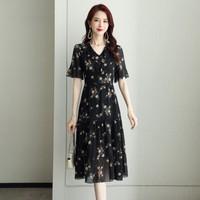 AS-BCN AW9242604-A00 女士连衣裙