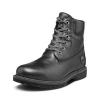 Timberland 添柏嵐 A24HY 女鞋新款休閑戶外經典6寸靴