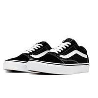 VANS 范斯 VansOld Skool VN000D3HY28 男女款板鞋