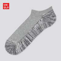 男装 短袜 425903 优衣库UNIQLO
