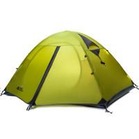 MOBI GARDEN 牧高笛 冷山AIR MZ092004 雙人戶外帳篷