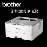 兄弟 HL-2595DW 黑白激光打印机
